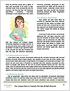0000092325 Word Template - Page 4