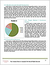 0000092325 Word Template - Page 7