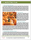0000092325 Word Template - Page 8