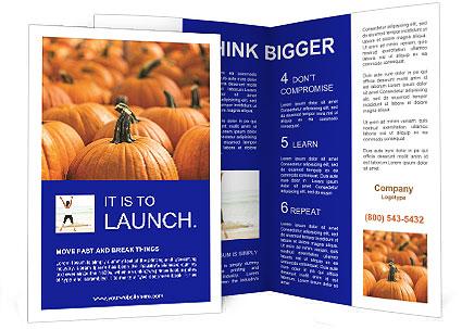 0000092326 Brochure Template