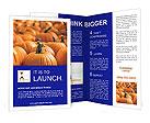 0000092326 Brochure Templates