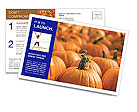 0000092326 Postcard Templates