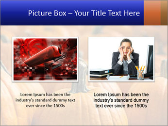 Useful vegetables PowerPoint Templates - Slide 18