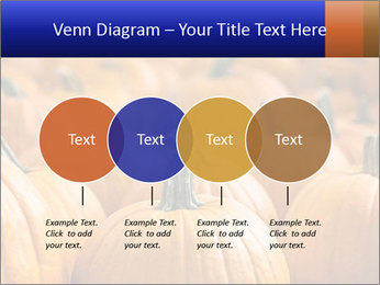 Useful vegetables PowerPoint Templates - Slide 32