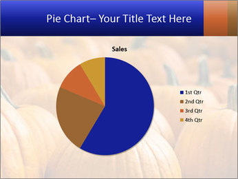 Useful vegetables PowerPoint Templates - Slide 36