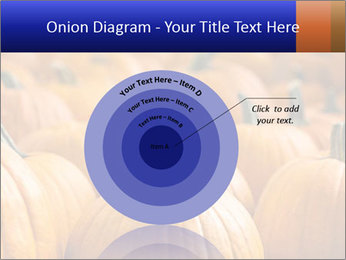 Useful vegetables PowerPoint Templates - Slide 61