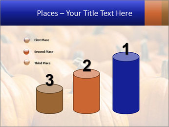 Useful vegetables PowerPoint Templates - Slide 65