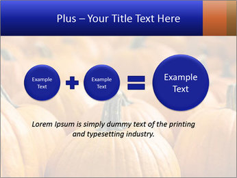 Useful vegetables PowerPoint Templates - Slide 75
