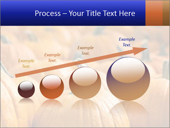 Useful vegetables PowerPoint Templates - Slide 87