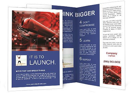 0000092327 Brochure Template