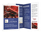 0000092327 Brochure Templates