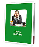 0000092328 Presentation Folder