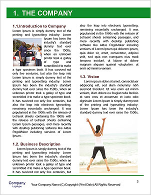 0000092328 Word Template - Page 3