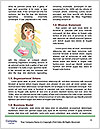 0000092328 Word Template - Page 4