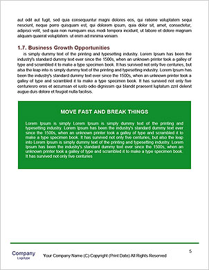 0000092328 Word Template - Page 5