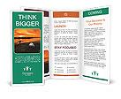 0000092329 Brochure Templates