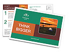 0000092329 Postcard Templates
