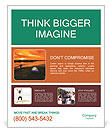 0000092329 Poster Template