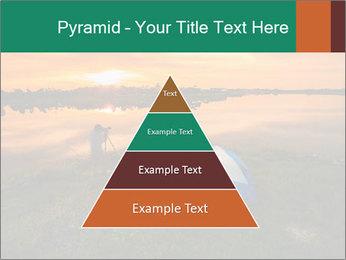 The tourist tin sunset PowerPoint Template - Slide 30