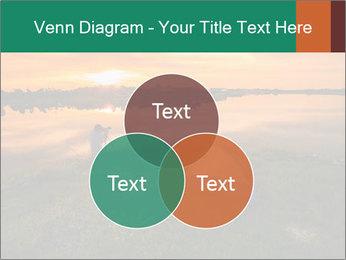 The tourist tin sunset PowerPoint Template - Slide 33