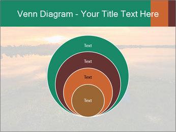 The tourist tin sunset PowerPoint Template - Slide 34