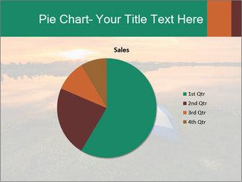 The tourist tin sunset PowerPoint Template - Slide 36