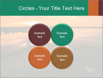 The tourist tin sunset PowerPoint Template - Slide 38