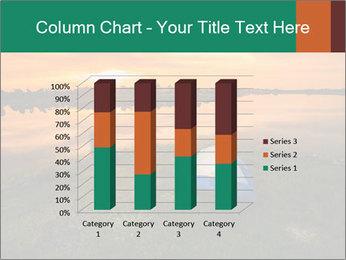 The tourist tin sunset PowerPoint Template - Slide 50