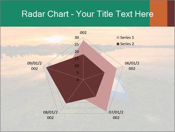 The tourist tin sunset PowerPoint Template - Slide 51