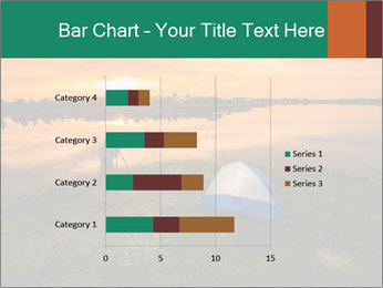 The tourist tin sunset PowerPoint Template - Slide 52