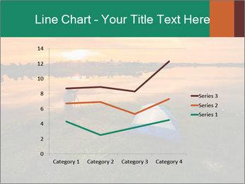 The tourist tin sunset PowerPoint Template - Slide 54