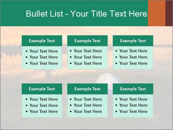 The tourist tin sunset PowerPoint Template - Slide 56