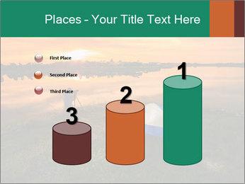 The tourist tin sunset PowerPoint Template - Slide 65