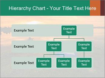 The tourist tin sunset PowerPoint Template - Slide 67