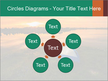 The tourist tin sunset PowerPoint Template - Slide 78
