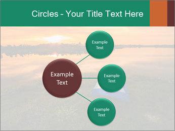 The tourist tin sunset PowerPoint Template - Slide 79