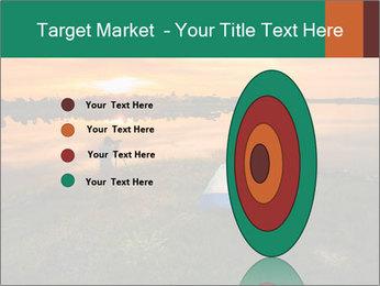 The tourist tin sunset PowerPoint Template - Slide 84