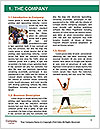 0000092329 Word Templates - Page 3
