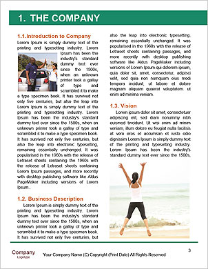 0000092329 Word Template - Page 3
