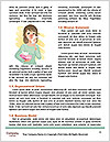 0000092329 Word Templates - Page 4