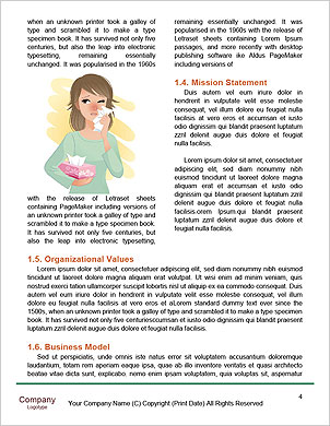 0000092329 Word Template - Page 4