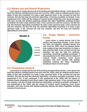 0000092329 Word Template - Page 7