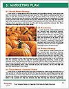 0000092329 Word Templates - Page 8