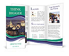 0000092330 Brochure Template