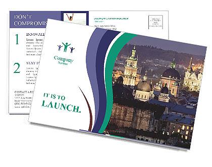0000092330 Postcard Templates