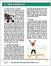 0000092330 Word Templates - Page 3