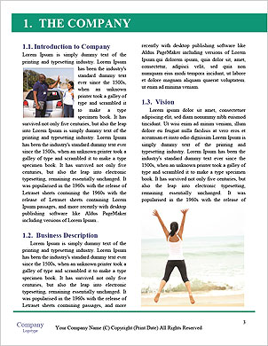 0000092330 Word Template - Page 3
