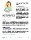 0000092330 Word Templates - Page 4