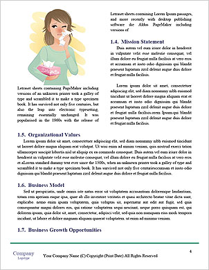 0000092330 Word Template - Page 4