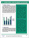 0000092330 Word Templates - Page 6